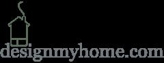 designmyhome.com